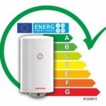 Energy Efficiency MB BB sn